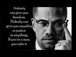 Ethiopian Struggle Great Quotes By Great People YouTube Simple Great People Quotes