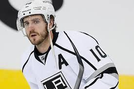 flyers kings richards for the philadelphia media a gameday story with mike richards