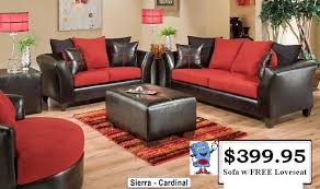 Cheap Sofas And Loveseats Popular Home Decor Tempting Reclining