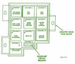 2005 dodge ram 1500 radio wiring diagram 2005 dodge ram wiring Dodge Ram 1500 Diagram 2005 dodge ram 1500 radio wiring diagram dodge ram 1500 stereo wiring diagram wiring diagram 2003 dodge ram 1500 wiring diagram