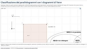 Wolfram Alpha Venn Diagram Venn Diagram Applet Free Wiring Diagram For You
