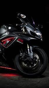 Motorcycle wallpaper, Hd motorcycles ...