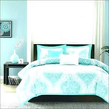 purple and green bedding blue sets queen size bedspread
