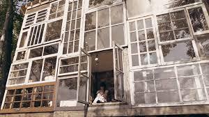glass house windows. Beautiful House Glass5 Intended Glass House Windows G