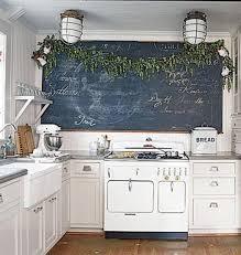 shabby chic kitchen furniture. fine chic blackboard in shabby chic kitchen and shabby chic kitchen furniture h