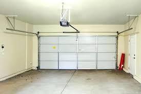 sealing garage door from inside interior garage door garage door inside garage door repair empire door sealing garage door from inside