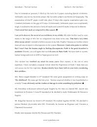simple essay about my dream job blakes topic bank problem solving  simple essay about my dream job picture 3