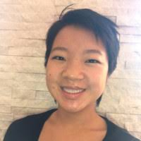 Marianne Heath - Associate, Grants Management - Smile Train | LinkedIn