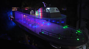 outdoor led deck lights. 24mm mini led deck light ip67 12v low voltage recessed stairs for outdoor lighting led lights
