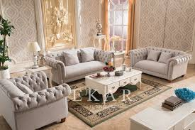 sofa set designs for living room. Plain For Product Photos For Sofa Set Designs Living Room N
