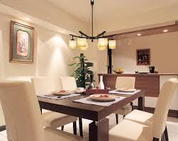 image of dining room lighting fixtures ideas