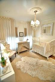 chandelier for baby girl nursery girls room best ideas on incredible residence by c