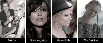 makeup courses edinburgh lauren gollan celebrity makeup artist