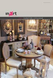 furniture catalogs 2014. Inart\u0027s 2014 Furniture Catalogue. Www.inart.com Catalogs