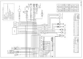 wiring diagram for 1997 kawasaki 550 mule wiring diagram for i have a mule 3010 and when turn the ignition key nothing