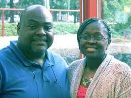 A tale of 3 love stories - Statesboro Herald
