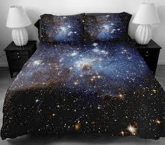 33 unusual ideas galaxy sheets queen al of bedding set decorate artisticjeanius com brilliant two sides printing twin quilt cover remodel size