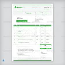 class invoice template by creativedsg graphicriver preview image set classinvoice template 01 preview1 jpg