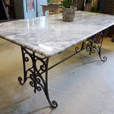 black iron furniture. Full Size Of Dining Room Black Iron Kitchen Table Round With Wrought Base Furniture S