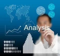 Data Analysis Data Analysis Tools Along With Secondary Analysis For Making 19