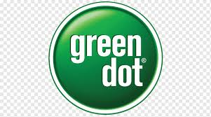 Maybe you would like to learn more about one of these? Green Dot Corporation Credit Card Stored Value Card Debit Card Payment Credit Card Text Service Trademark Png Pngwing
