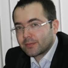 """Mihai Moraru, directorul AFIR Suceava: """"Aproximativ 300 de proiecte au fost depuse în județ, prin PNDR"""" - SuceavaLIVE"""