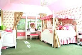 princess bedroom furniture. Princess Bed Furniture Image Of Pink Bedroom Room Decor Little Girl Cute Ideas For