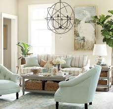 newest paint colors for 2015. 268 best neutral wall color images on pinterest | colors, walls and colors newest paint for 2015