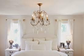 white chandelier bedroom thegreenstation us