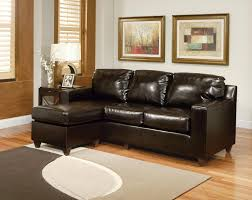 Best Sectional Couches for Small Spaces | Apartment Sectional | Section 8  Apartments Indianapolis