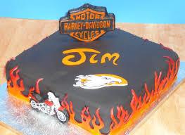 Harley Davidson Cake Decorations Uncategorized Cakes By Cristinas Blog Page 3