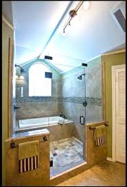 1000 images about bathroom reno ideas on pinterest walk in shower american standard and bathtubs bathroom walk shower