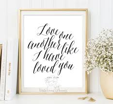 zoom on bible verses about love wall art with printable scripture wedding bible verse marriage quotes love