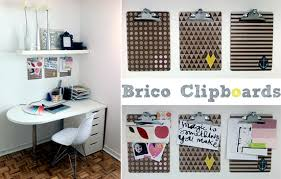 diy office projects. Modren Diy Amazing Office Diy Projects 7 And E