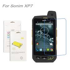 online get cheap sonim mobile phones com alibaba group for sonim xp7 film 3pcs lot high clear lcd screen protector film screen protective guard for sonim xp7