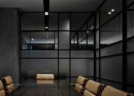 office interior inspiration. Relaxed-office-interior-that-should-be-a-trend- Office Interior Inspiration I