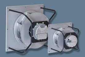 energy efficient air conditioning technology for a healthy room energy efficient centrifugal fans in greentech ec technology