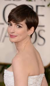 Short Hair Style For Oval Face very short hairstyles for women with oval faces short hairstyles 2514 by wearticles.com