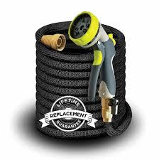 elk and bear expandable hose lifetime replacement