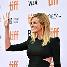 julia roberts s clapback about her manicure