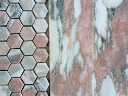 Wall Tile Designs bathroom ideas bathroom designs and photos 5099 by uwakikaiketsu.us