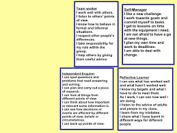 custom reflective essay writers service gb childhood by edwin muir on self respect joan didion s essay from the pages of vogue apptiled com unique app