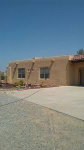 stucco repair albuquerque. Wonderful Repair Photo Of Daves Done Right Painting  Albuquerque NM United States Paint  Jobs And Stucco Repair Albuquerque E