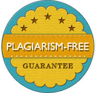 you can buy college essay from us here and now plagiarism