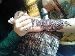 Small Picture Mehndi Patterns Easy Mehndi Small Designs Mendhi Henna