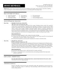 Insurance Manager Resume Financial Manager Resume Finance And Insurance Manager Resume New