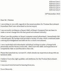 Change Of Address Template Free Beautiful Business Change Address Letter Template Lovely Job
