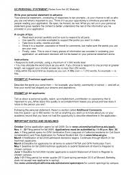 cover letter uf application essay uf application essay examples cover letter uf admission essay writing service personal statement prompts rjtjxuf application essay