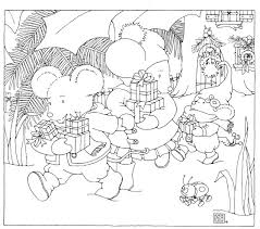 Small Picture Mary Engelbreit Coloring Page work Pinterest Mary engelbreit