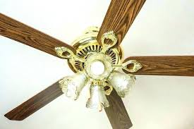 ceiling fan motor hum ceiling fan motor noise fix noisy ceiling fan ceiling fan motor making
